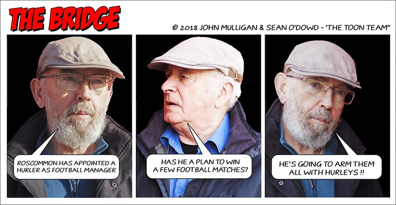 ROS-GAA-MANAGER