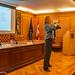 Fundacion FILIA PALABRAS Y ACTITUDES QUE DISUELVEN CONFLICTOS_20181114_Rafael Muñoz_12
