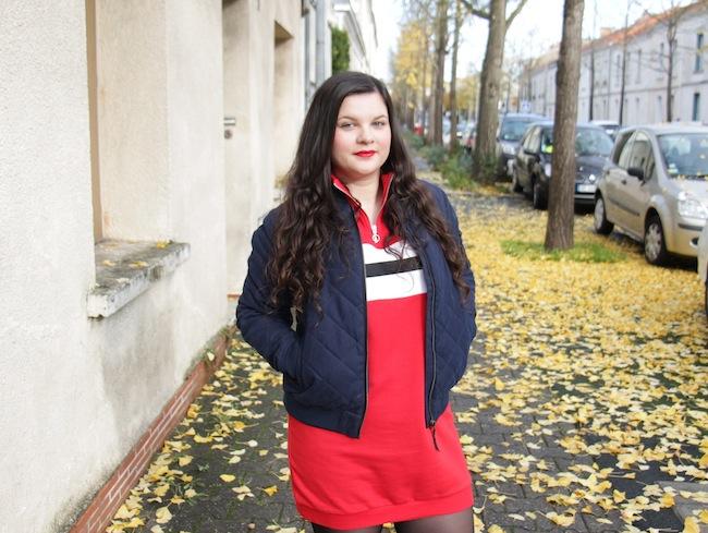 looks-automne-robes-cuissardes-blog-mode-la-rochelle-14