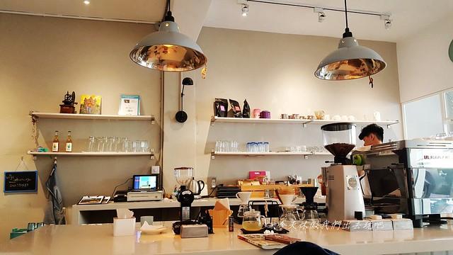 二本咖啡_181113_0014