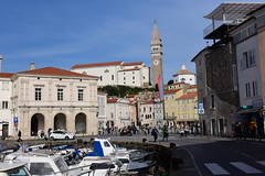 Ljubljana, Slovenia, November 2018 260