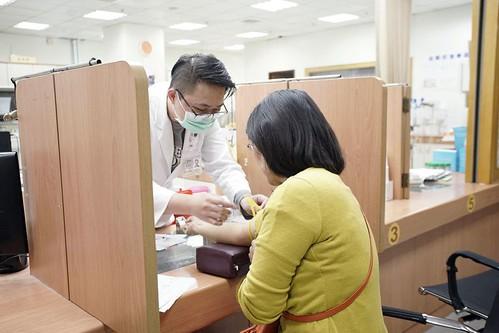 [推薦] 原來,健康檢查這樣選才對!彰化員榮醫院分享正確的健檢觀念