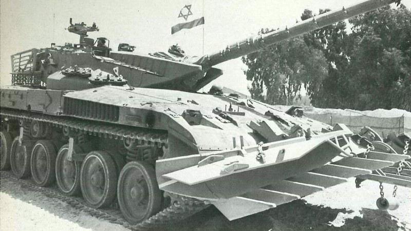 Merkava-with-Ramta-TWMP-onfb-1