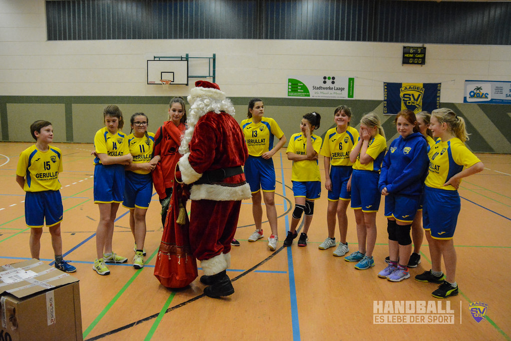 20181215 Handball wJD - Jahresabschluss (36).jpg