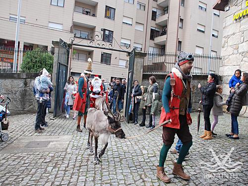 2018_12_15 - Chegada do Pai Natal (148)