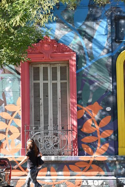 colours in the city, Nikon D5600, AF-S DX Nikkor 18-300mm f/3.5-6.3G ED VR