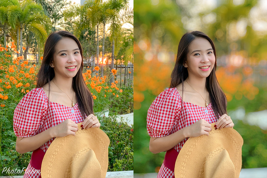 Meitu-Blur-Portrait-07