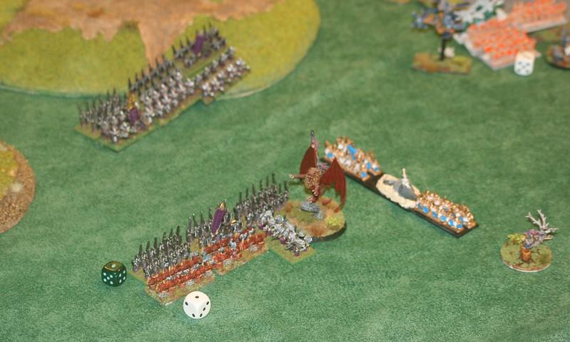 [1805 - Elfes Noirs vs Nains] Assaut sur Karak-Gramutt 33147565558_89cdd27ec5_c