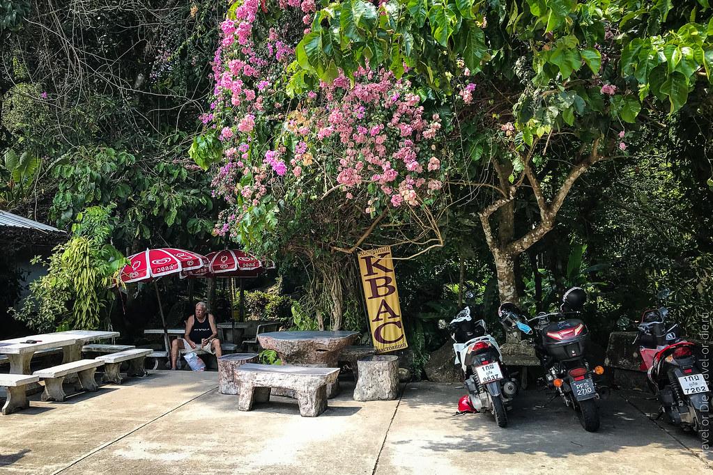 Motorbike-Tour-Phuket-матобайк-тур-на-Пхукете-1966