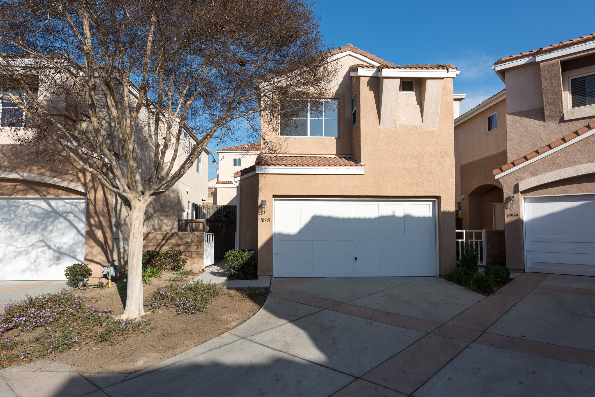 10941 Caminito Arcada, Scripps Ranch, San Diego, CA 92131