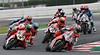 Ducati 1100 Panigale V4 S Corse 2019 - 9