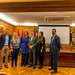 Fundacion FILIA PALABRAS Y ACTITUDES QUE DISUELVEN CONFLICTOS_20181114_Rafael Muñoz_19