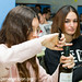 La Casa y el Mundo Proyecto Gastronomix Cata de Vinos_20181117_Jose Fernando Garcia_17