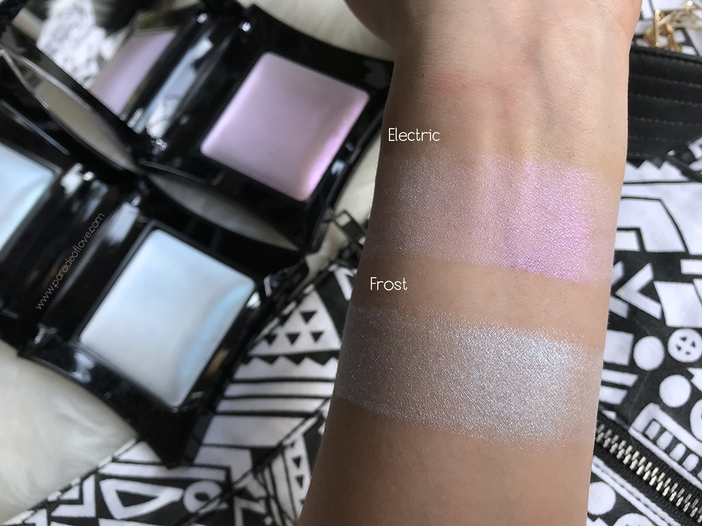 Illamasqua-The-Reign-of-Rock_Beyond-Powders_03