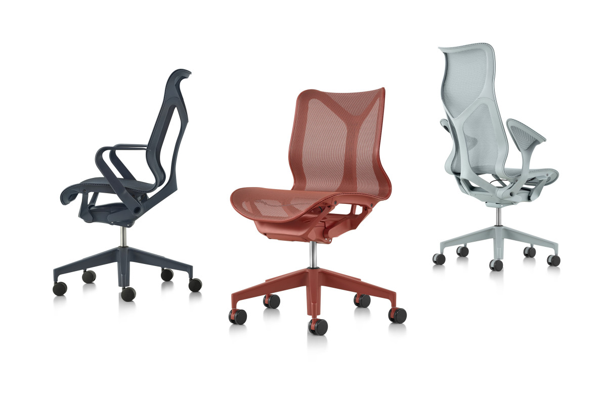 What Are The best Office Chair Materials To Last Long? - Image 2