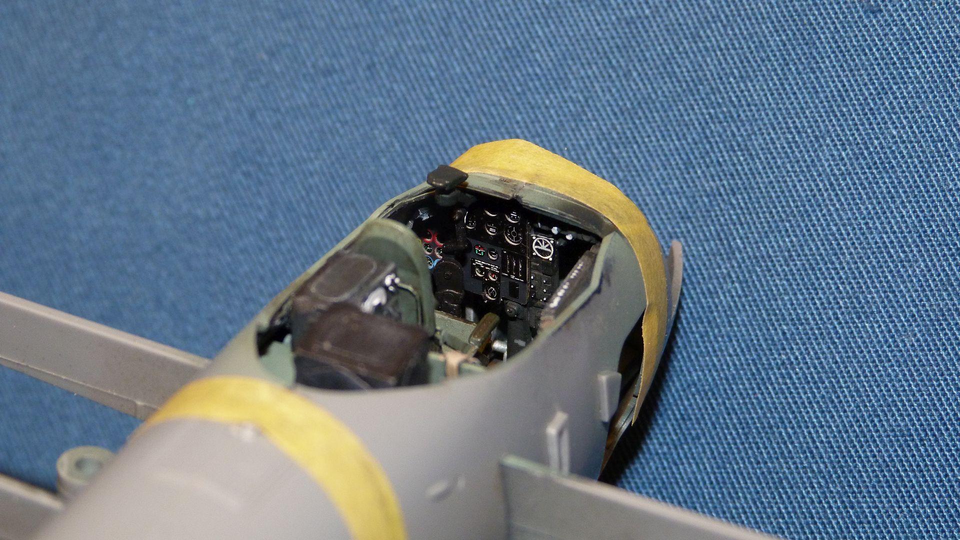 The Outriders, 333 Sqn (Nor) Coastal Command Mosquito FB. VI - Sida 2 44686825820_8df019da2f_o