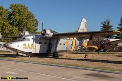AD1B-8-51-5304---187---Spanish-Air-Force---Grumman-HU-16B-Albatross---Madrid---181007---Steven-Gray---IMG_1469-watermarked