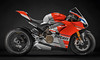 Ducati 1100 Panigale V4 S Corse 2019 - 7