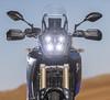 Yamaha 700 Ténéré 2019 - 22