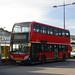Go Ahead London E10 (SN06BNU)