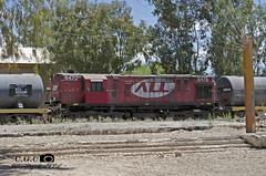 ALCO RSD 35 6475