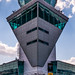 (Phone wallpaper) Helsinki Control Tower by gc232