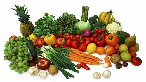 Anjuran dan Pantangan Makanan Penderita Sakit Maag