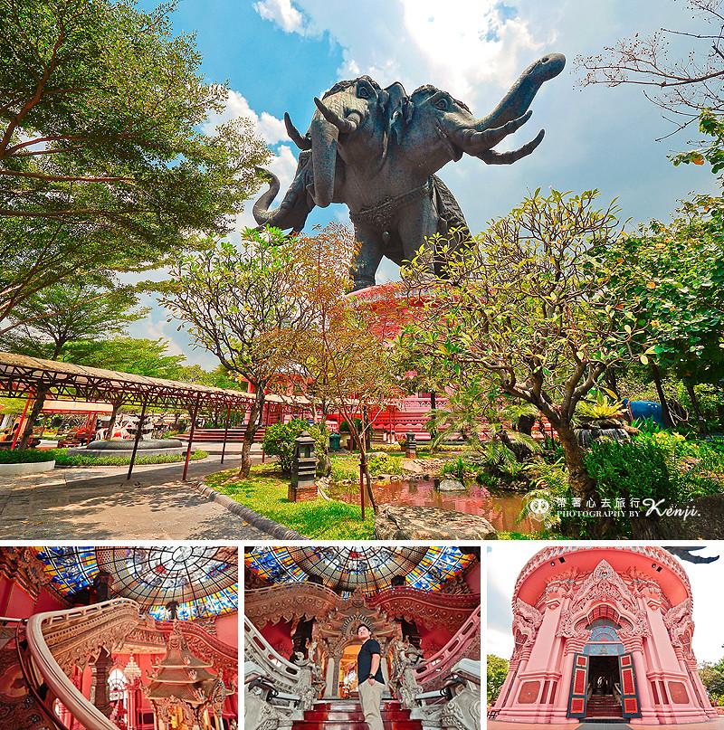 bkk-travel-moon-festival-5