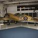 P-40 Kittyhawk IV