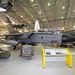 ZA465_Panavia_Tornado_GR1B_RAF_Duxford20180922_1