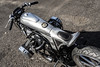 BMW R 18 'Departed' 2018 - 21