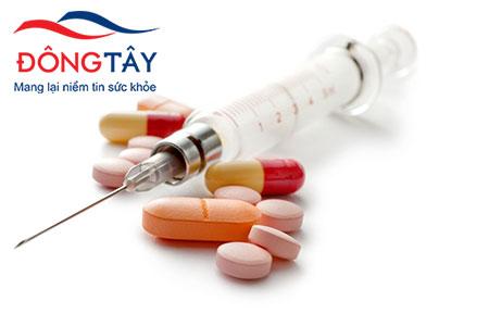 Thêm một thuốc điều trị bệnh võng mạc tiểu đường mới được phát hiện