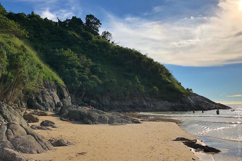 nai-harn-beach-phuket-най-харн-пхукет-29