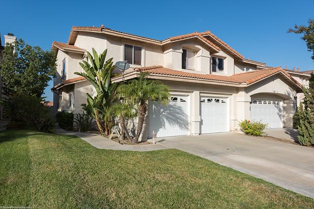 10658 Eglantine Court, Scripps Ranch, San Diego, CA 92131