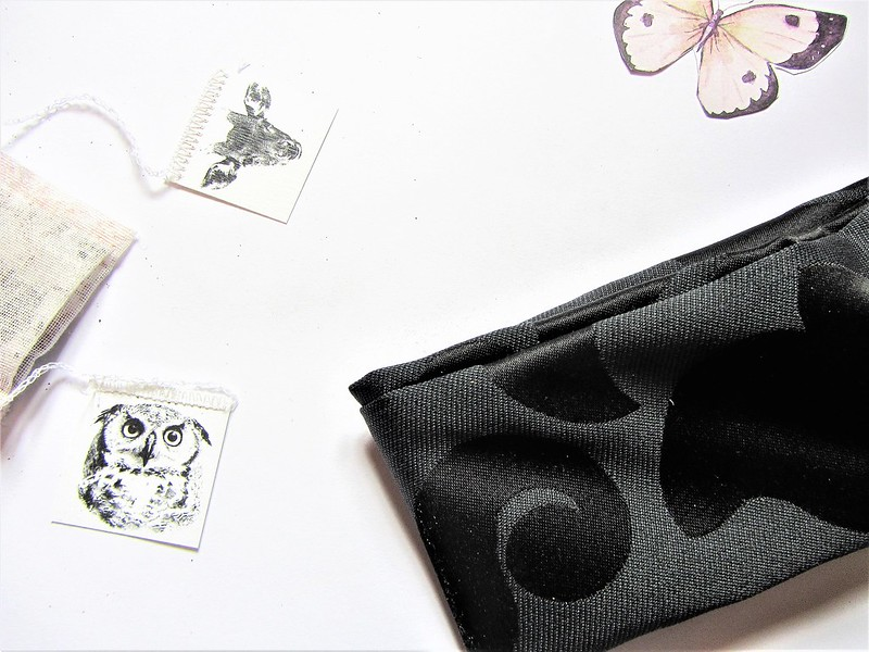 frenchcoco-box-française-headband-accessoire-thecityandbeauty.wordpress.com-blog-lifestyle-IMG_1545 (3)
