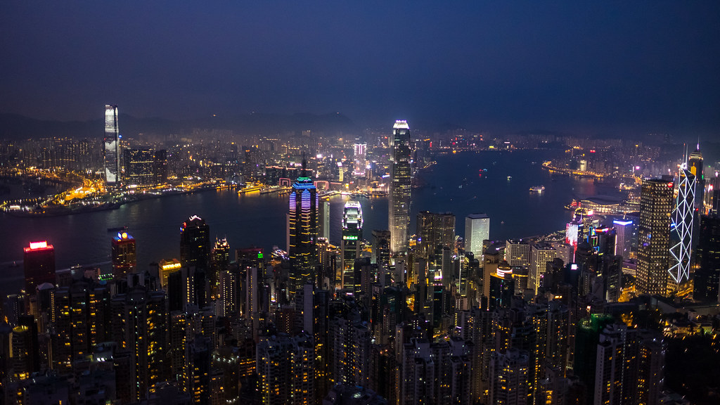 Hongkong Skyline from Victoria Peak-42.jpg