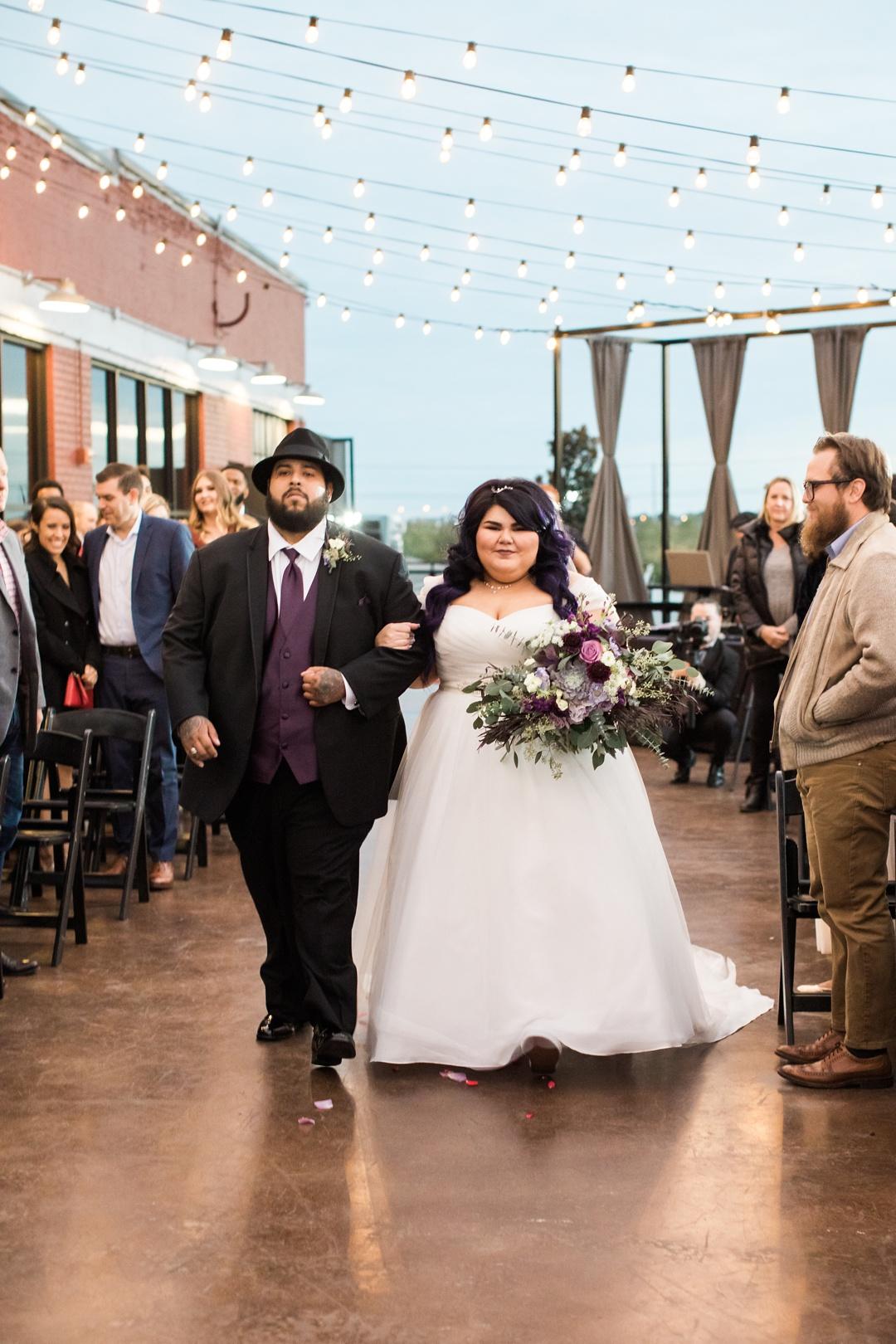 gilleys_dallas_wedding-53
