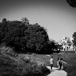 36396 - Villa Torlonia - https://www.flickr.com/people/51388540@N05/