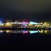 Frenches Marina - Greenfield - Saddleworth