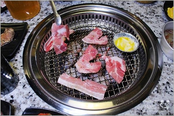 Oh!Yaki 日式精緻炭火燒肉-中壢店 (20)
