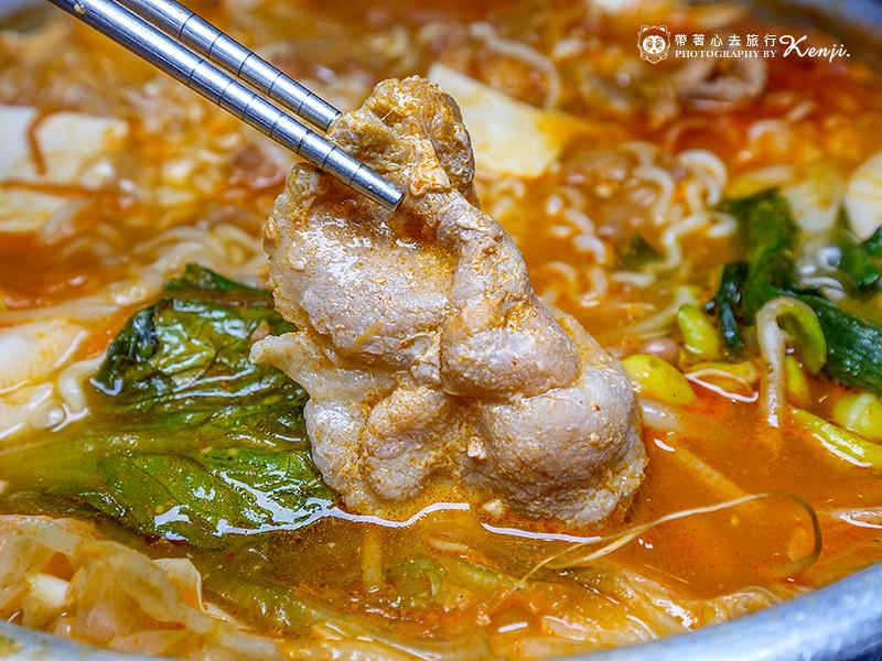 o8-koreafood-31