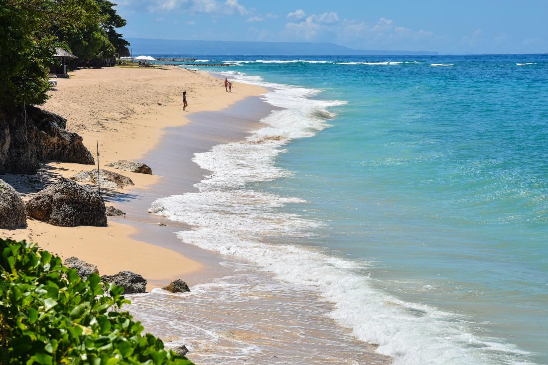Beach-Samabe-(20)