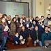 Le Piastre, premiazione dei presepi foto di Stefano Di Cecio