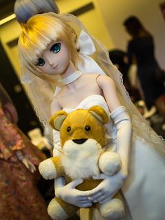 Dolls_14