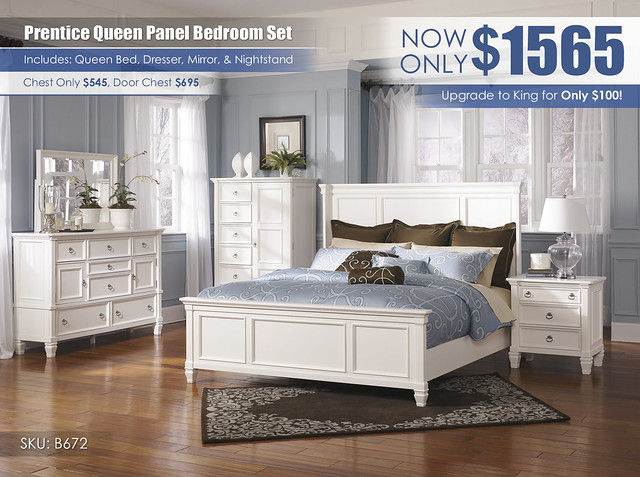Prentice Panel Bedroom Set_B672-31-36-48-58-56-97-93