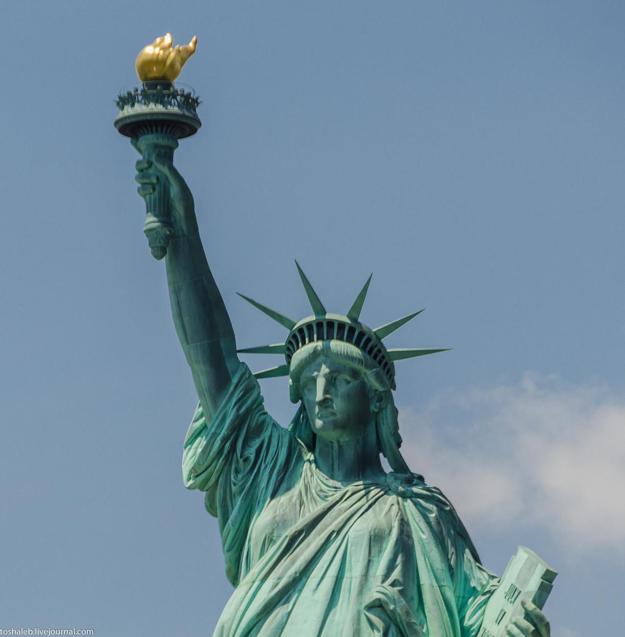 Нью-Йорк_Cruise_2-28