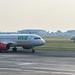VivaAerobus A320, Aeromexico E190 (MEX) por ruifo