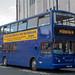 Go Goodwins/Manchester Bee T5GEF