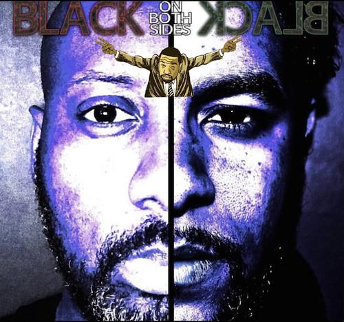 """""""Wait…What Is Black Culture?#B4P067"""" is locked Wait…What Is Black Culture? #B4P067"""