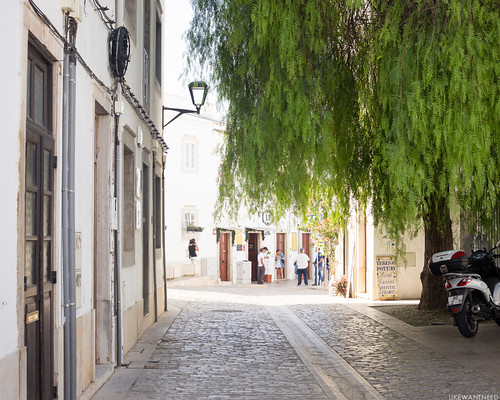 Loulé | by like / want / need